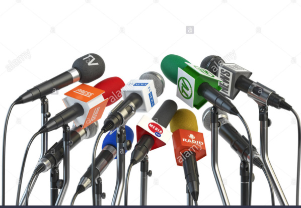 Coronavirus : le président Ghazouani va s'adresser à la nation