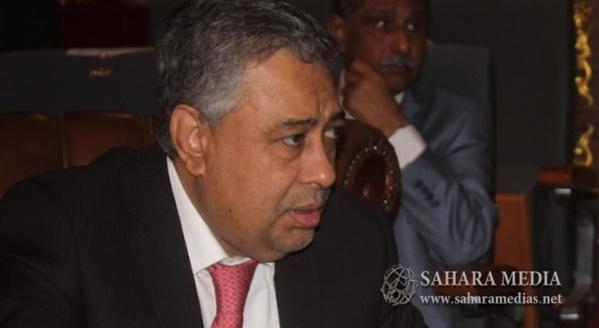 Mauritanie : 8 mesures de la banque centrale pour soutenir l'économie du pays