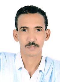 Mauritanie: le député Ould Begnoug demande de l'aide pour les riverains