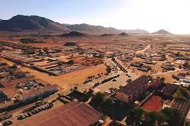 Zoueirate: les populations du Tiris Zemmour respectent strictement la décision des pouvoirs publics de rester chez soi
