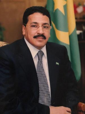 Note relative à la situation du coronavirus sur le continent africain/DAHI Mohamed Mahmoud, Ancien Ambassadeur