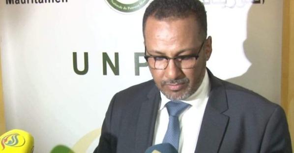 Le patronat décide de prolonger la campagne des contributions au fonds national de solidarité sociale