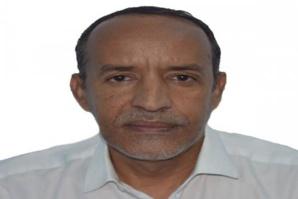 Le directeur du centre des urgences épidémiologiques: Nous avons pris de nouvelles mesures pour circonscrire le virus