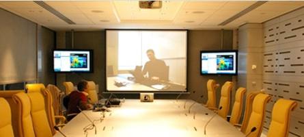 Mauritanie : la prochaine réunion du conseil des ministres par vidéoconférence