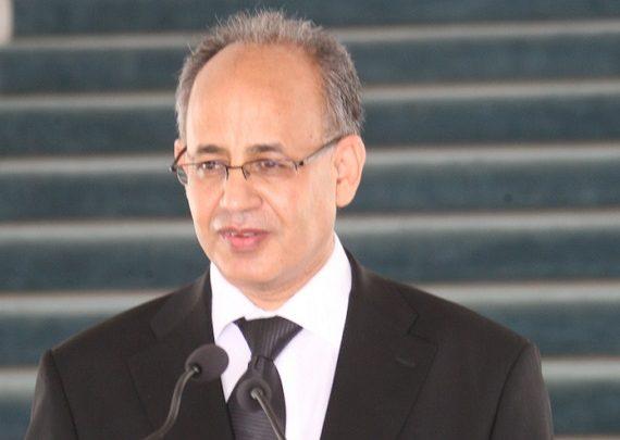 L'ancien premier ministre mauritanien : « les ventes des patrimoines de l'état se sont faites à mon insu »