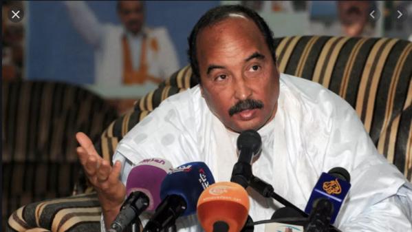 Commission d'enquête parlementaire : Aziz répondra-t-il présent ?