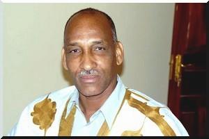 Le général Mohamed Ould Abdel Aziz: Incontrôlable ou incompris? (1ère partie)