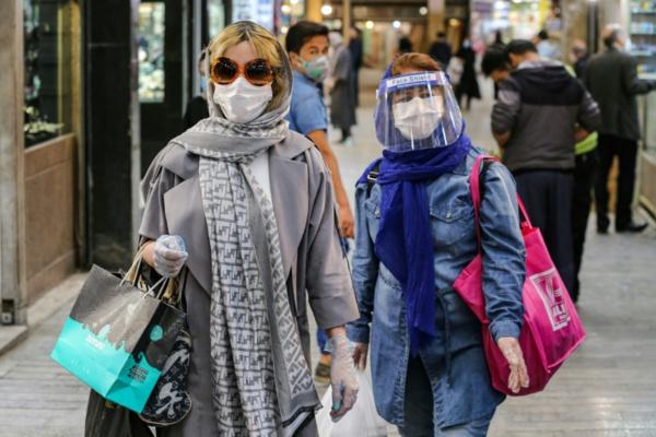 """Virus: plus de 200.000 morts, l'OMS met en garde contre les """"passeports immunitaires"""""""