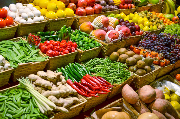 La Mauritanie améliore les conditions de son approvisionnement de produits agricoles du Maroc
