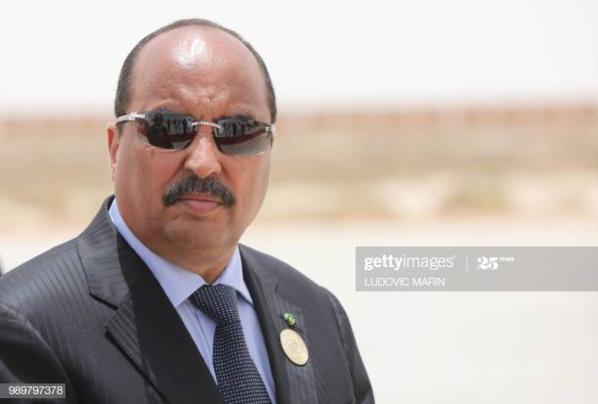 Mauritanie : Mohamed Ould Abdel Aziz et la Commission d'enquête parlementaire Quand la Tribu s'en mêle