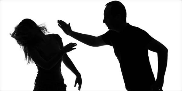 AFCF/Communiqué de presse sur le projet de loi relatif à la lutte contre la violence à l'égard des femmes et des filles