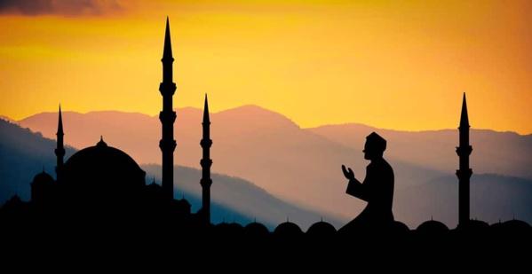 Le ministère des affaires islamiques appelle au respect des mesures préventives contre le covid-19 dans les mosquées