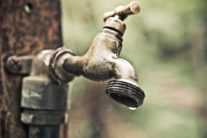 Tagant: Pénurie d'eau à Tidjikja