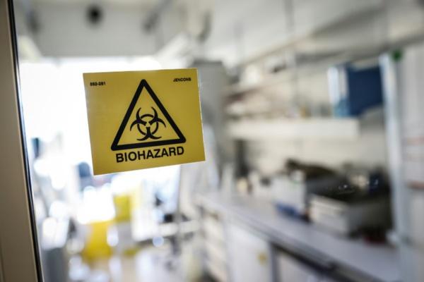 Vaccin anti-Covid-19 de Pasteur: des résultats en octobre