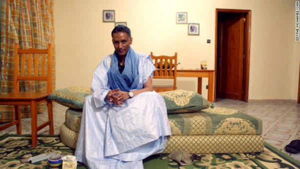 Par Abdel Nasser Ethmane, fonctionnaire international (enjeux de sécurité et prospective, en Afrique)