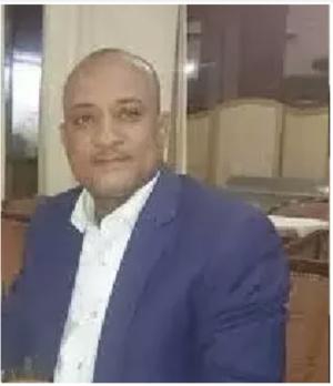 L'ISERI se dote d'un nouveau Directeur Général