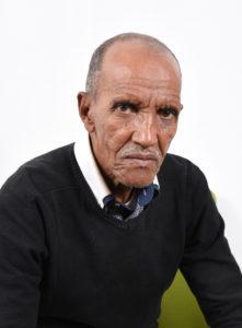 Ghazouani : entre un passé qui l'accuse et un avenir qui doit le disculper, comment peut-il s'en sortir ?