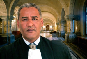 Le droit coutumier ! par maître Mohamed Ould Moine