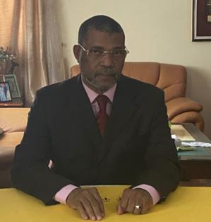 Arise Mauritanie: ne nous laissons pas distraire
