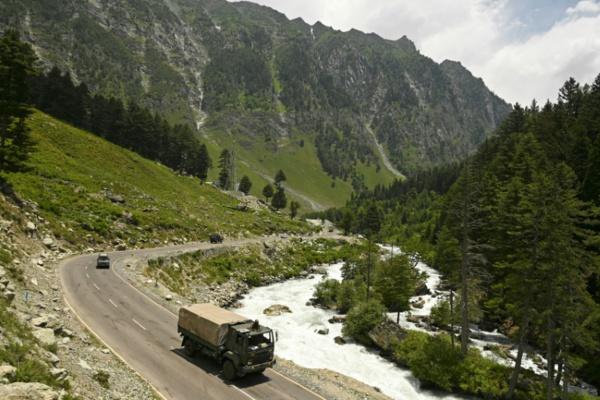 La Chine et l'Inde jouent l'apaisement après un choc militaire meurtrier