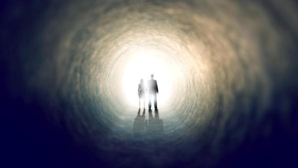 La NBM voit- elle le bout du tunnel ?