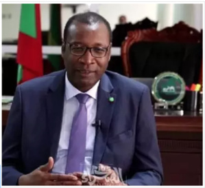 """Reprise """"prudente"""" des activités du secteur touristique en Mauritanie"""