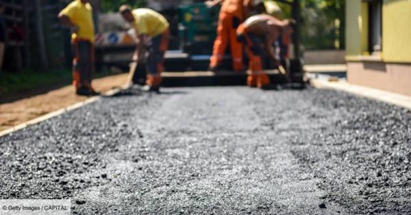 Le ministre de l'équipement : « les critères de qualité appliqués pour la première fois pour la construction de nos routes »