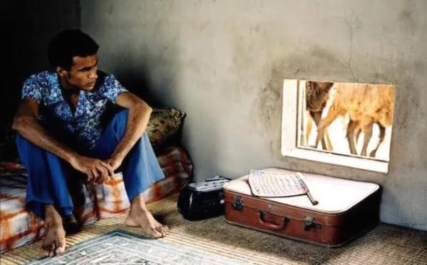 Un film mauritanien parmi les 20 meilleurs films dans l'histoire du cinéma africain