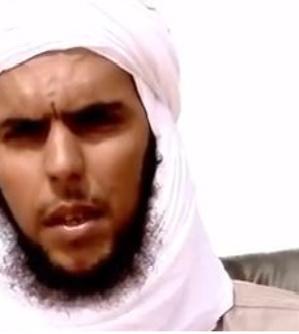 Un Mauritanien parmi les islamistes libérés