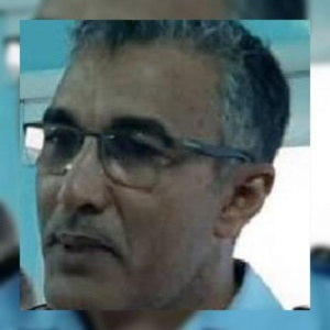 Nouadhibou: l'arrêt pour des raisons techniques des navires des garde-côtes paralyse leur mission