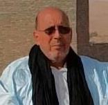 Trois questions à M. Ahmedou Yahi, acteur politique et président d'un Mouvement Citoyen