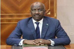 Le ministre Merzoug rectifie les chantiers inertes de la Décentralisation qui promet de beaux jours dans les mois à venir