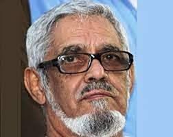 A Son Excellence Monsieur le Président de la République Mohamed Ould Cheikh Elghazouani.