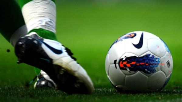 Mauritanie - Premier League : Belle opération du FC Nouadhibou devant Tevragh-Zeïne
