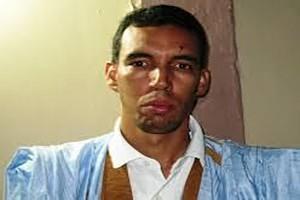 Un proche de l'ancien président Aziz convoqué par la police chargé des crimes économiques