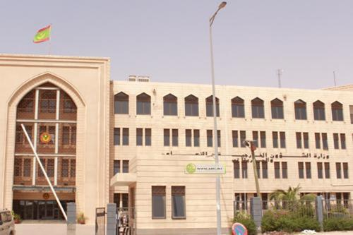 La Mauritanie salue de la signature de l'accord de cesser –le- feu par les frères libyens
