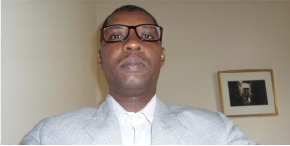 En Mauritanie l'abandon du français est impossible