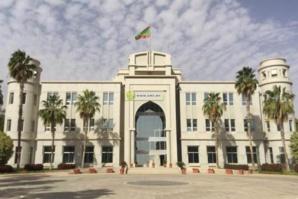 Nomination d'un nouveau ministre secrétaire général du gouvernement