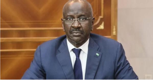 Le ministre de l'intérieur promet de résoudre les problèmes du recensement dans la vallée