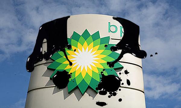 BP va appuyer des activités environnementales en Mauritanie
