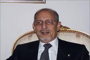 Sidi Mohamed Ould Cheikh Abdallahi regagne Nouakchott