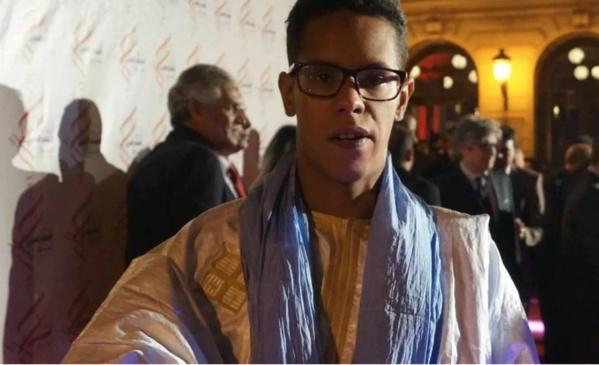 La Mauritanie membre du jury du festival du film marocain