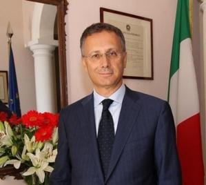 Giovanni Umberto De Vito