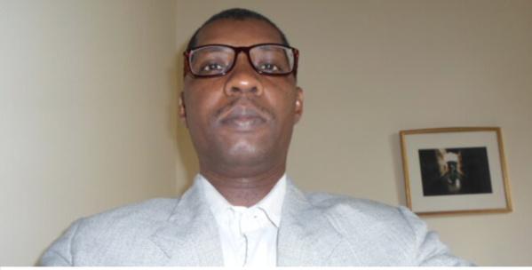 Mauritanie : La presse mauritanienne : Etat et perspectives