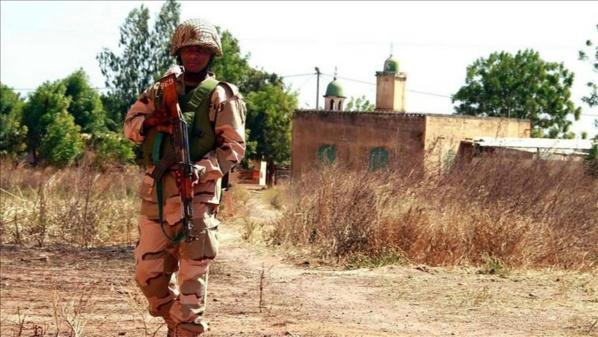 Mauritanie: les défis économiques de la locomotive sécuritaire du Sahel