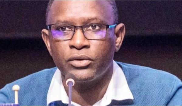 Exclusif-Horizons Dr Boubou Camara : « La situation des malade de la COVID qui nécessitent des soins critiques est délicate»