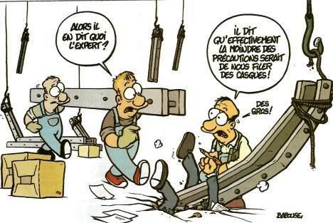 """Accord tripartite pour relever les """"cotisations de sécurité sociale"""""""