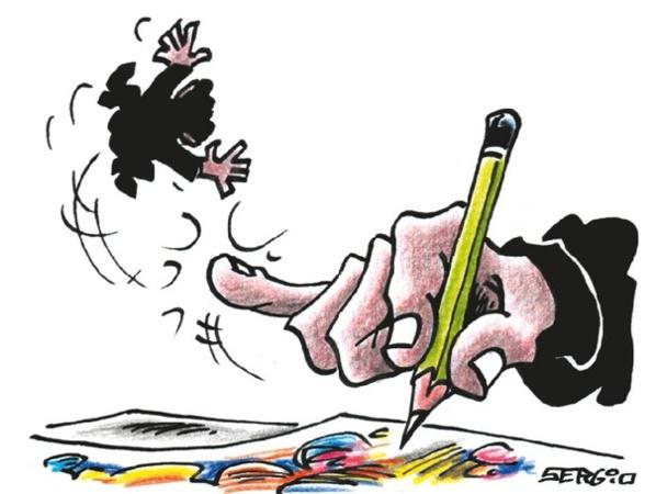 Les enseignants prestataires absents à la reprise des cours s'exposeront à la résiliation de leur contrat (Communiqué)