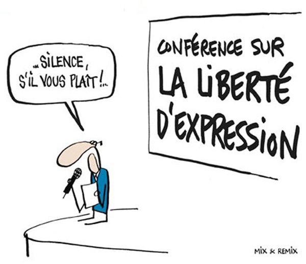 Projet de loi sur la société civile en Mauritanie : La liberté d'association risque d'être compromise