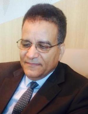 Les peuples africains transformeront-ils la crise de la Covid en opportunités ?/Par Ould Amar Yahya *